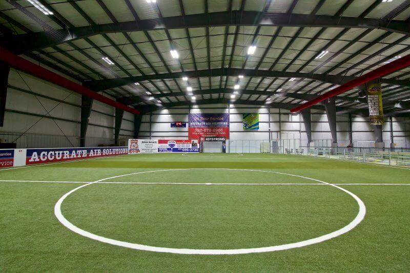 building-primetime-soccer1-e1480881486137