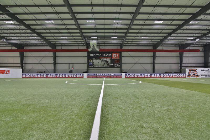 building-primetime-soccer2-e1480880743760